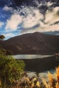 Insta-New Zealand