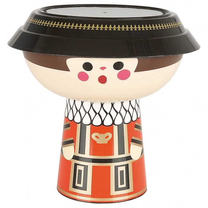 disney_its_a_small_world_beefeater_hintons_mealset__78486