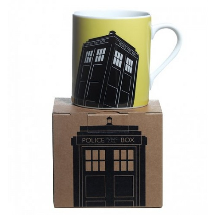 doctor_who_yellow_tardis_design_mug_from_bbc_worldwide_500_480_500__09775