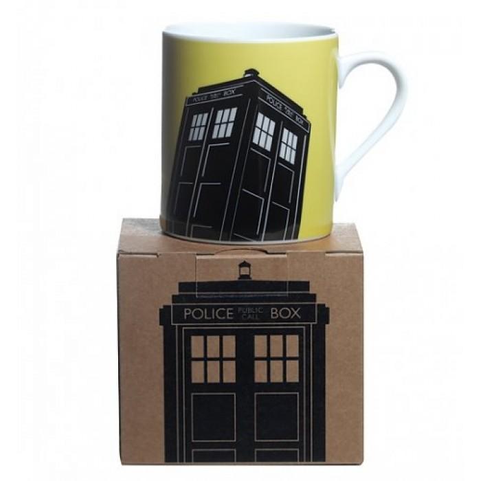 doctor_who_yellow_tardis_design_mug_from_bbc_worldwide_500_480_500__09775