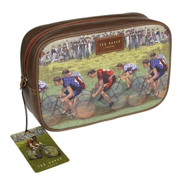 ted_baker_bike_cables_clobber_bag__89871